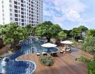 Ecopark ra mắt căn hộ hiện đại West Bay Sky Residences tại phân khu Aqua Bay