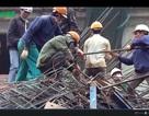 Hà Nội: 16 doanh nghiệp xây dựng nợ hơn 6,7 tỉ đồng BHXH