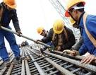 Hướng dẫn xác định mức lương nhân công xây dựng