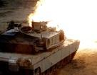 Mỹ ồ ạt đưa 1.600 xe tăng đến Hà Lan để cảnh báo Nga