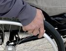 Trung Quốc dự định sẽ ghép đầu cho bệnh nhân liệt?