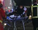 Tấn công khủng bố bằng xe tải ở Đức, ít nhất 12 người chết