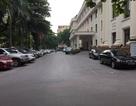 Bộ Công Thương: 57 xe công dư thừa 55 xe cũ, xin sắm thêm 19 xe