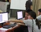 Điểm chuẩn trường ĐH Kinh doanh và Công nghệ HN, ĐH Công nghiệp Quảng Ninh