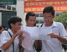 Trường ĐH Thủy Lợi, ĐH Nông Lâm Bắc Giang tuyển hàng trăm chỉ tiêu nguyện vọng bổ sung