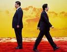 Thủ tướng Nhật Bản và Chủ tịch Trung Quốc lạnh nhạt tại hội nghị hạt nhân