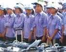 Gần 116.000 lao động VN đi làm việc ở nước ngoài
