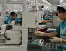 Thực hiện Bản ghi nhớ mới về lao động giữa Việt Nam và Malaysia