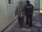 Hàn Quốc: Bắt giữ 150 lao động Việt Nam làm việc bất hợp pháp
