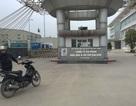 Petro Vietnam đau đầu vì hai dự án trăm triệu USD thua lỗ