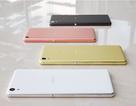 Sony Xperia XA - Smartphone tầm trung hấp dẫn giới trẻ