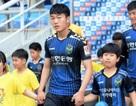 Xuân Trường bất ngờ chia tay CLB Incheon