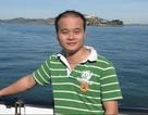 Top 18 Nhân tài Đất Việt tranh vé vào Chung kết Sáng kiến toàn cầu Mỹ