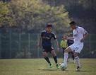 HA Gia Lai phản đối Incheon cho đội hạng hai mượn Xuân Trường