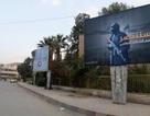 Nga tuyên bố rút quân, Mỹ tính tăng cường đặc nhiệm tại Syria