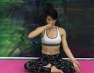 Yoga dành cho người cao huyết áp