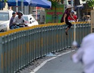 Có phải bản chất của người Việt là ý thức chấp hành luật pháp kém?