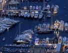 Xem cách giới siêu giàu mua siêu du thuyền