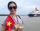 Dự án gọi vốn của 9X Việt cạnh tranh vé vào Chung kết Sáng kiến toàn cầu Mỹ
