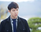 Chấn động trước thông tin nam diễn viên xứ Hàn bị cáo buộc xâm hại tình dục