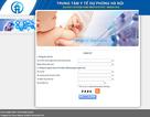 Thêm 3500 liều vắc xin Pentaxim chuẩn bị tiêm cho trẻ