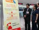 Một người Trung Quốc nhiễm vi rút Zika