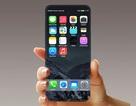 """Người dùng """"mê mẩn"""" tính năng tin đồn nào trên iPhone 8?"""