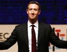 Facebook tham gia cuộc chiến chống thông tin giả cho cuộc bầu cử Thủ tướng Đức