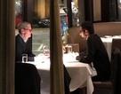 Cộng đồng mạng xôn xao vì CEO Apple và Google rủ nhau ăn tối chung