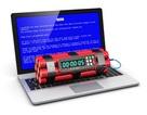 Mỹ cảnh báo khủng bố gài bom trên laptop nhằm qua mặt an ninh sân bay