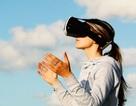6 ứng dụng thiết thực của VR khi được áp dụng trong cuộc sống