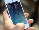 Cách khắc phục lỗi gây lag, giật trên hệ điều hành iOS 10.3.1