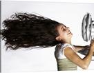 5 sai lầm thường mắc phải khi sử dụng quạt điện vào ngày hè chói chang