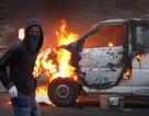 """Cảnh sát """"chào thua"""" mạng xã hội trong phát hiện chống bạo động, tội phạm"""