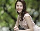 Dàn mỹ nhân Hoa hậu Phụ nữ Việt Nam qua ảnh khoe sắc