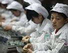 Seagate bất ngờ đóng cửa nhà máy ở Trung Quốc, 2000 lao động mất việc