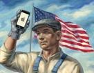 """Người dùng từ chối mua """"iPhone tăng giá"""" nếu Apple chuyển nhà máy về Mỹ"""