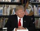 Thị trường việc làm Mỹ bùng nổ tháng đầu Trump cầm quyền