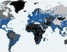 """Thế giới """"chao đảo"""" trước cuộc tấn công mạng nguy hiểm nhất lịch sử"""