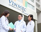 Vingroup đầu tư 2 công trình y tế đẳng cấp tại Hải Phòng