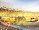 Quảng Ninh thu hút 2,5 tỷ USD đầu tư vào Vân Đồn