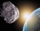 """Liên tục có ba tiểu hành tinh """"tấn công"""" Trái Đất"""