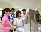 ĐH Quốc gia Hà Nội thông báo ngưỡng điểm nhận hồ sơ xét tuyển năm 2017