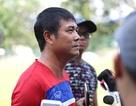 HLV Hữu Thắng chính thức loại 4 cầu thủ khỏi SEA Games 29