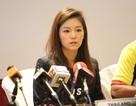 Nữ trưởng đoàn xinh đẹp người Thái Lan ấn tượng với HLV Hữu Thắng