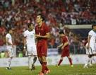 U22 Việt Nam cần kết quả nào trước Thái Lan để có vé vào bán kết?