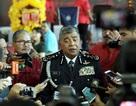 Malaysia nói nghi phạm vụ sát hại công dân Triều Tiên ẩn náu trong đại sứ quán