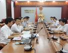 CEO Group chuẩn bị triển khai khu tổ hợp nghỉ dưỡng 5 sao tại Đặc khu Vân Đồn – Quảng Ninh