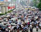 Hà Nội lại đề xuất thu hồi loại bỏ xe máy cũ nát