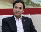 """Dự án nghìn tỷ """"đắp chiếu, dân nơm nớp lo nhà sập, lãnh đạo tỉnh Quảng Ninh nói gì?"""